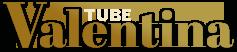logo image for Valentina Tube Blog