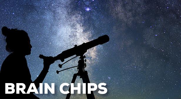 Brain Chips Videos