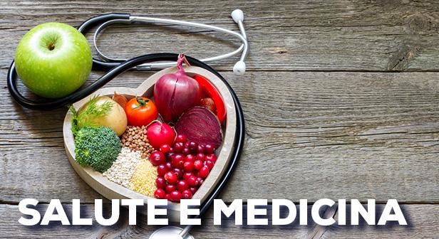 Salute e Medicina Videos