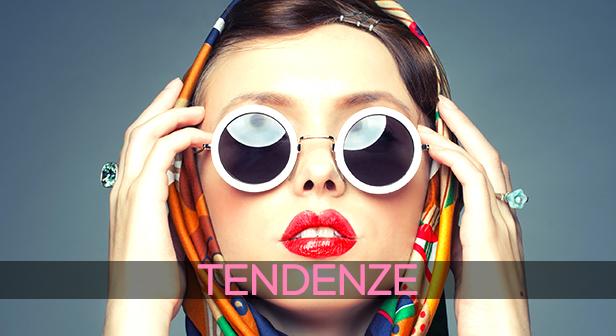Tendenze Videos