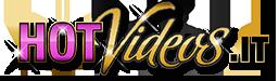 Logo image for HotVideos