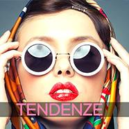 Tendenze