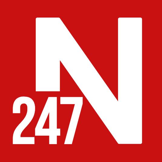 N247 BUZZ
