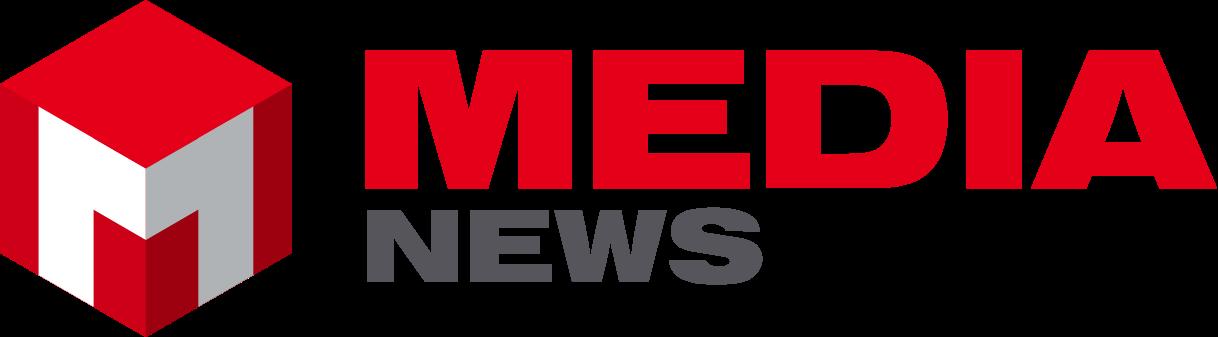 Media News Mobi